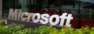 Россия покупает ПО Microsoft не смотря на санкции
