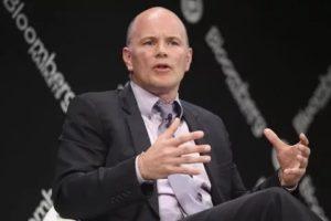 Эксперт: Стоимость биткоина превысит уровень в 10 тысяч долларов менее чем за год