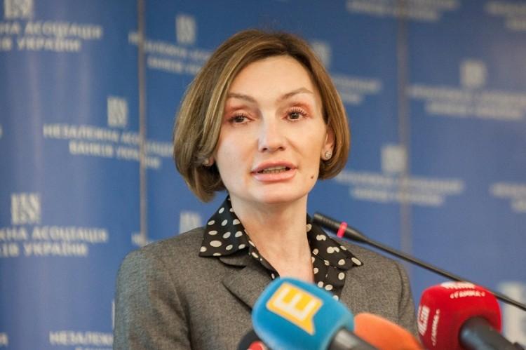 НБУ: В Украине 6 проблемных банков