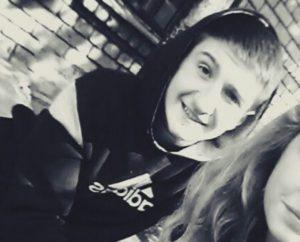 В Запорожье 16-летний парень покончил жизнь самоубийством
