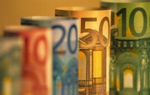 Почему сейчас нужно продавать евро
