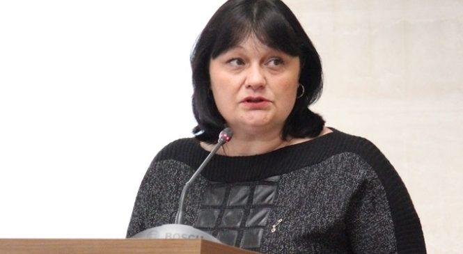 Повышенные пенсии получили 563 тысячи жителей Запорожской области
