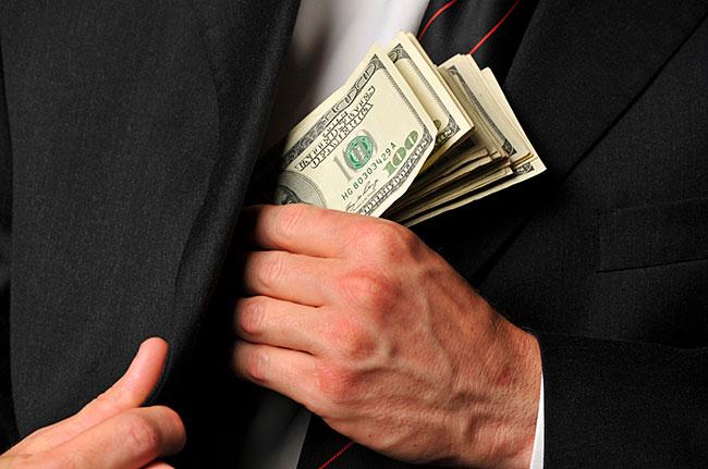 Что является место совершения преступления кражи с банковской карты был безмолвен