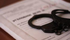 В Украине более 10 тыс. нераскрытых убийств