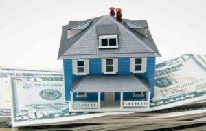 Запорожские нардепы получили из бюджета по 170 тысяч гривен на компенсацию жилья