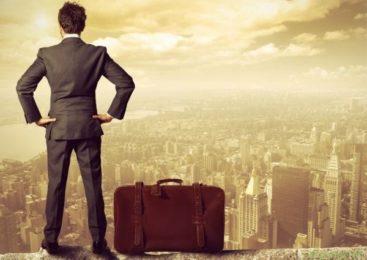 Безвиз есть, туристов — нет: запорожцы массово уезжают на заработки