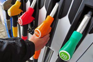 Украинцев предупредили о новом подорожании топлива