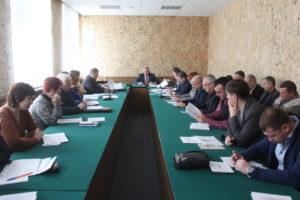 В Запорожской области на внутренних водоемах создадут спасательные посты