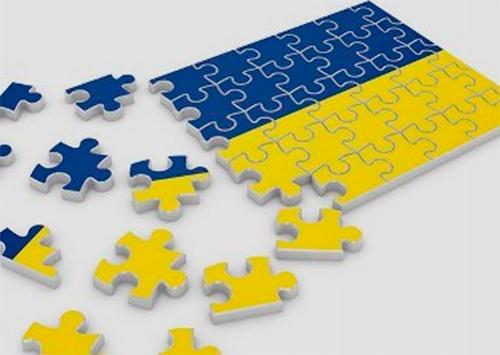 Украина. Реформа пошла вперед, а вопросы остались