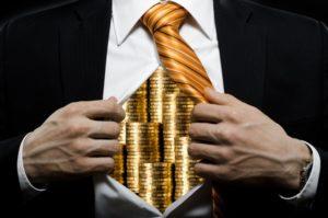 Пять банков затягивают докапитализацию