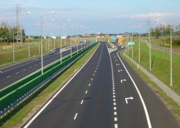 Насколько нужны Украине платные дороги