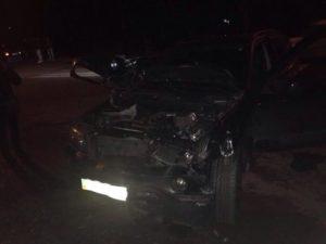 В Ровенской области произошла ужасная трагедия: погибли две женщины