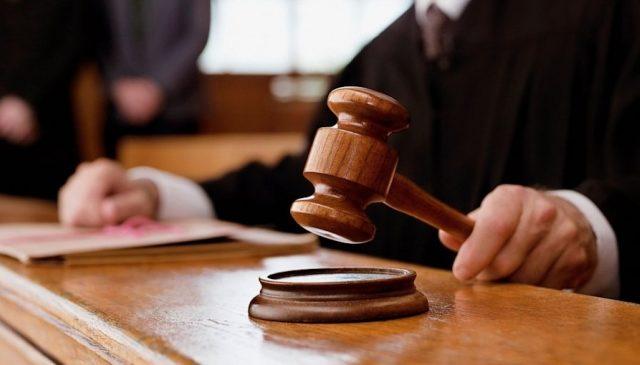 У Запоріжжі головний еколог-чиновник у суді відповість за екоцид та нанесений збиток громаді, — депутат Запорізької облради