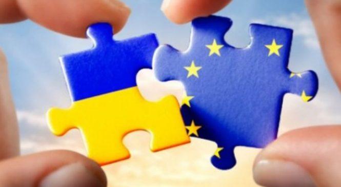 Верховная Рада поддержала присоединение Украины к Региональной конвенции Пан-Евро-Мед