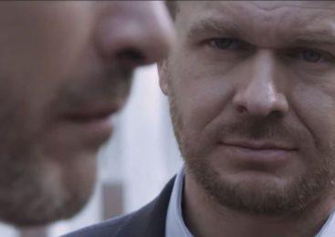 Тартак презентовал клип на совместную песню с Арсеном Мирзояном «Знаешь Мой День»