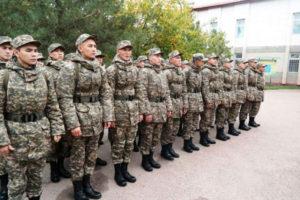 Кто взял шефство над воинскими частями в Запорожской области ?