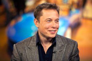 SpaceX привлекла 100$ млн инвестиций