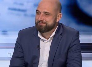 Разорвать связи с Россией, значит лишить украинцев зарплат – запорожский нардеп