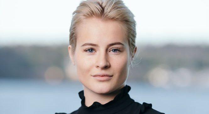 Самая богатая женщина Норвегии смогла избежать штраф за вождение в пьяном виде на сумму $5 млн