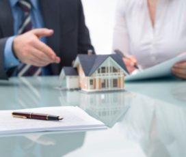 Кабмин одолжил 500 млн долларов для преодоления «квартирной очереди»