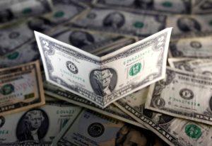 Баланс внешней торговли и выплаты по решениям ЕСПЧ