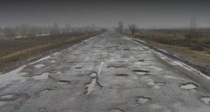 Одесситы с турками поделили миллиард на ремонт трассы Запорожье-Мариуполь по секретным ценам