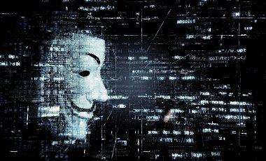 Киберполиция заявила о краже данных участников АТО