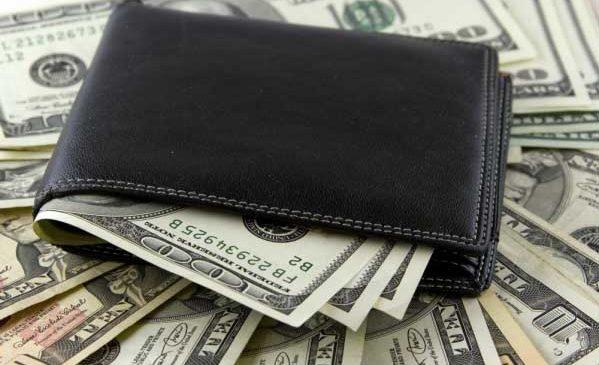 Как в Украине зарабатывать от $700 в месяц