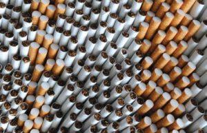 В Запорожье молодежь устроит флешмоб против курения