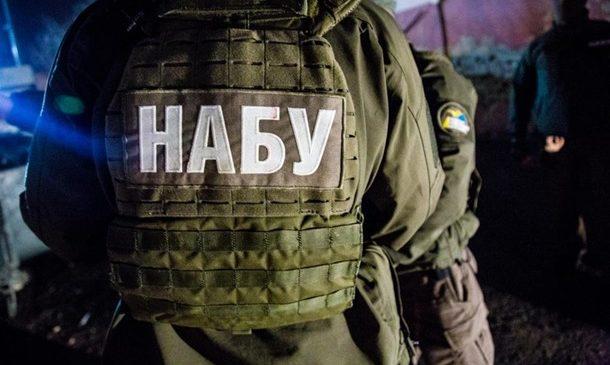 СМИ: НАБУ закупало у фигуранта дела Авакова рубашки по 1500 гривен