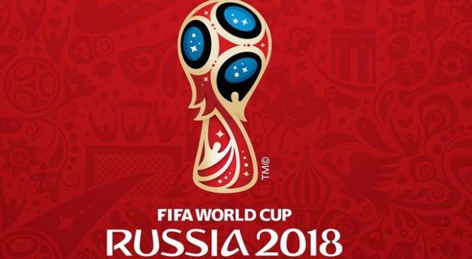СМИ: Италия может занять место Перу на ЧМ-2018