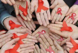 Минздрав: в Украине каждый день от СПИДа умирает 8 человек