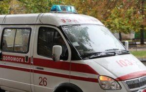 Эпидемия кори в Кушугуме: госпитализировано 17 человек