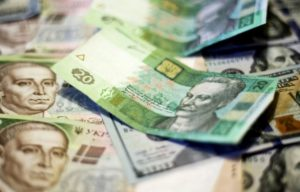 Стипендии украинских студентов вырастут на 18%