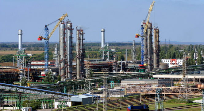 Масштабная приватизация госпредприятий в Украине: зачем это нужно?