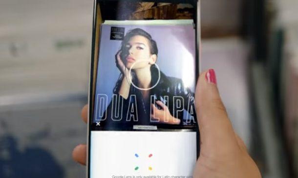 Google высмеяла iPhone в новой рекламе