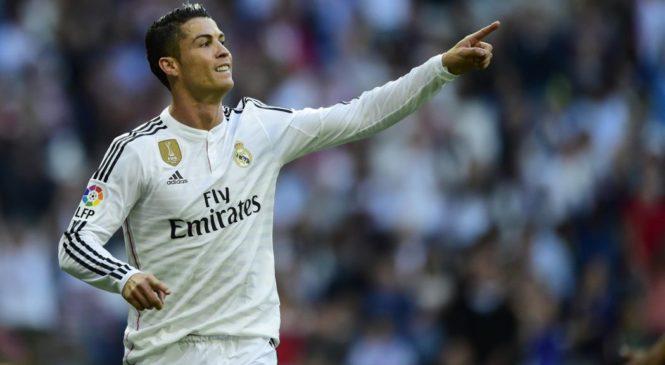 Роналду сообщил президенту «Реала»  о намерении покинуть клуб ближайшим летом