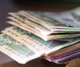 В Пенсионном фонде рассказали, кому подняли пенсии на 5 тысяч гривен