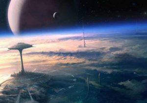 Уфологи предвещают армагеддон: Землю поработят инопланетяне