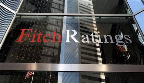 Fitch повысило рейтинг ПриватБанка