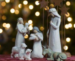Рада сделает католическое Рождество выходным днем?