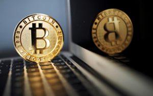 Капитализация рынка криптовалют достигла $200 млрд