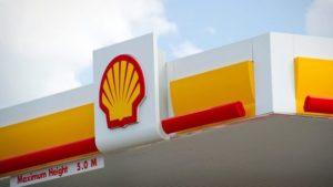 Shell анонсировала строительство сети заправок для электромобилей в Европе