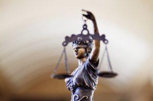 В Украине нивелировано право собственности