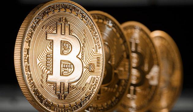 Bitcoin может вырасти до $7000 на новостях из Чикаго