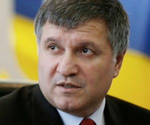 Аваков не намерен участвовать в президентских выборах-2019