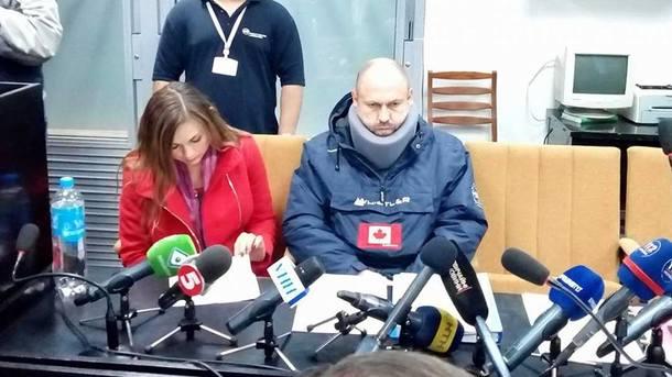 Смертельное ДТП в Харькове: Водитель Touareg разрыдался во время суда