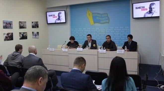 С начала года в Украине зафиксировано 80 нападений на журналистов