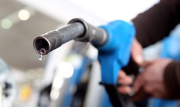 Цена бензина вплотную приблизилась к психологической отметке в 30 грн за литр
