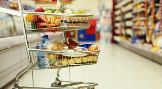 Ценовой взрыв: почему в Украине снова начали дорожать продукты?